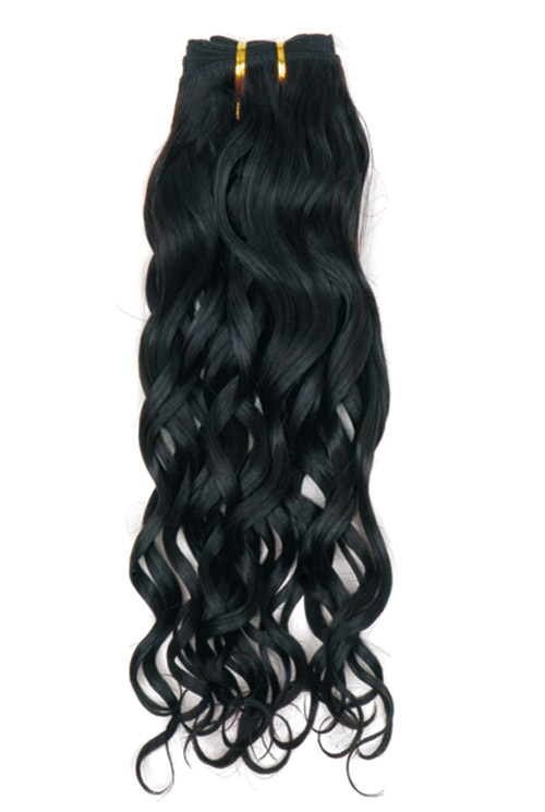 Henan Shenzhou Hair Products Coltd Hair Weaving Hair Weft Remy