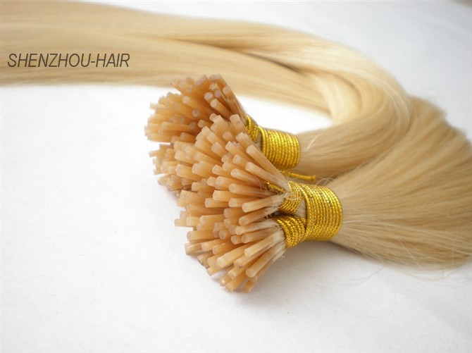 Micro Weft Hair Extension Training 72
